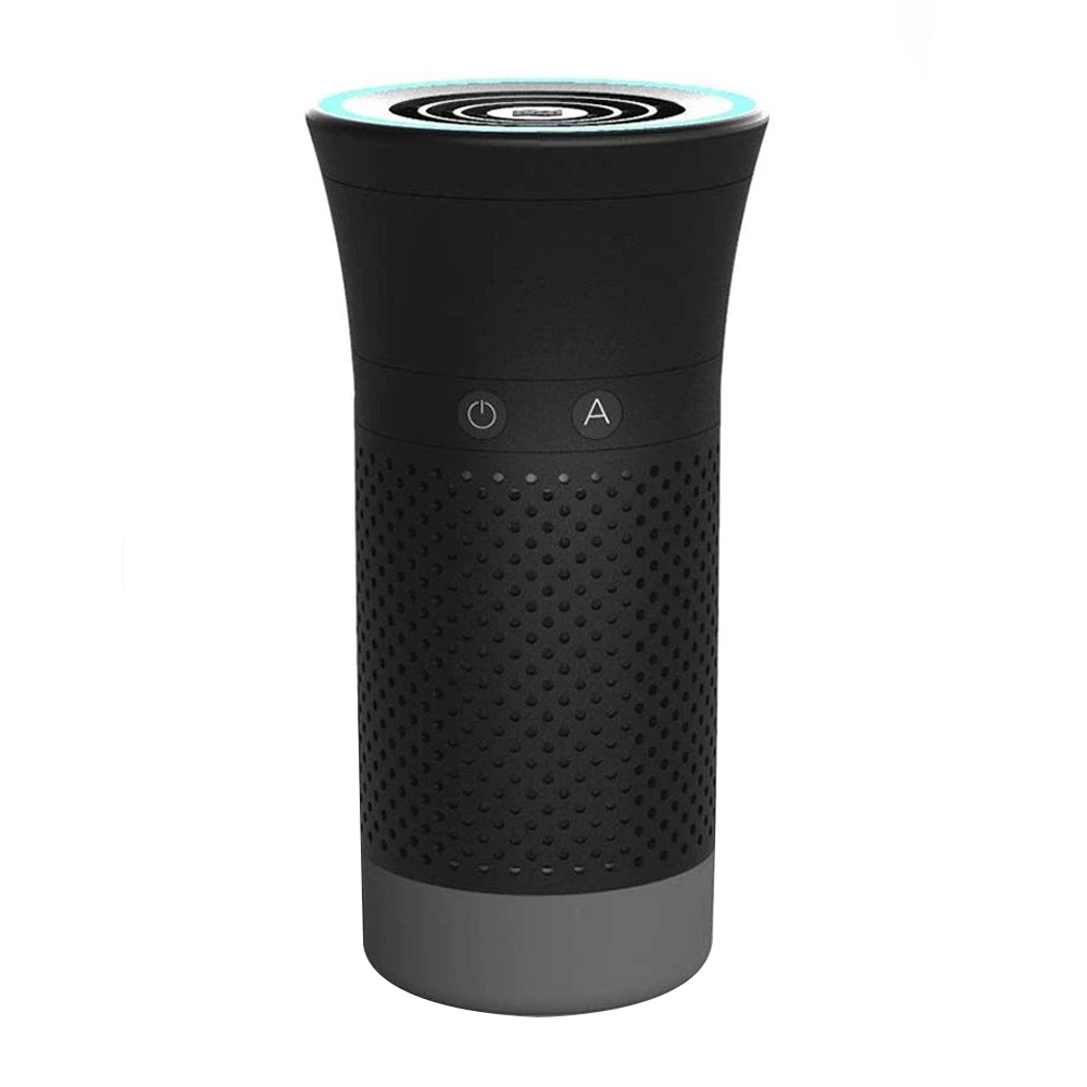 Wynd Essential Personal Air Purifier