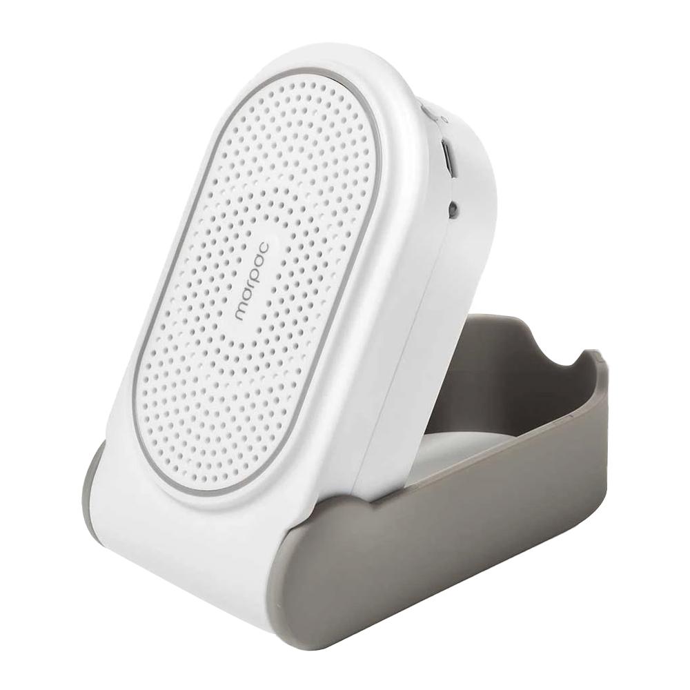 Marpac Yogasleep Go Travel Sound Machine